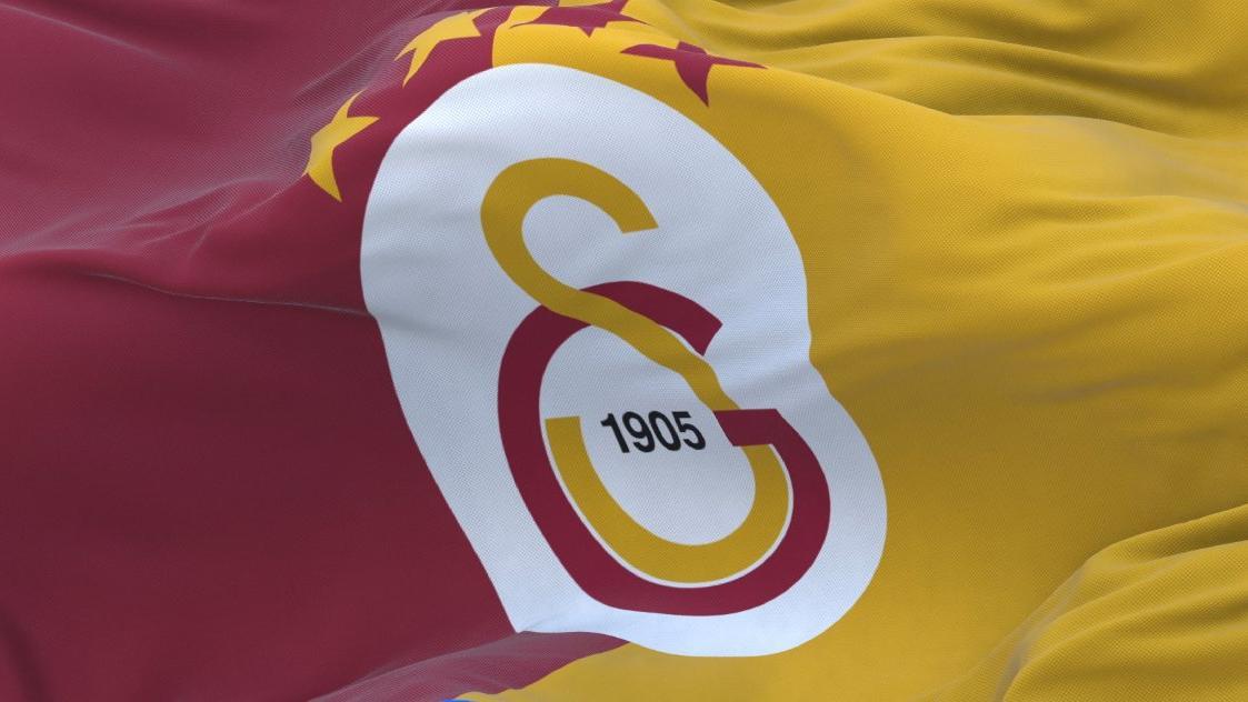 Galatasaray'ın borcu belli oldu