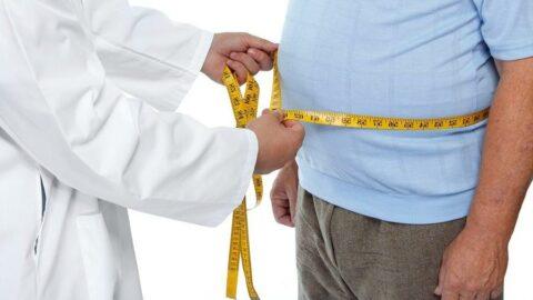 Japon şirketten ilginç hizmet: Yemeğini bitiremeyene kilolu insan kiralıyorlar