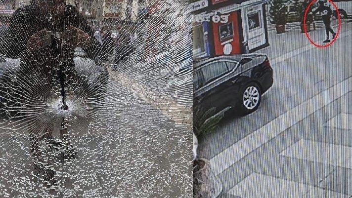 Yomra Belediye Başkanı Bıyık'a silahlı saldırıda yeni gelişme
