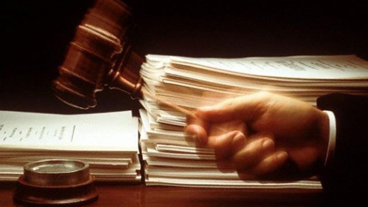 Yeni eşini eski eşiyle kıyaslayan kadına mahkemeden şok