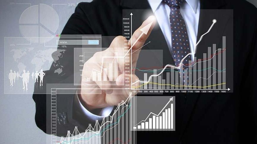 Merkez Bankası: Portföy yatırımları azaldı