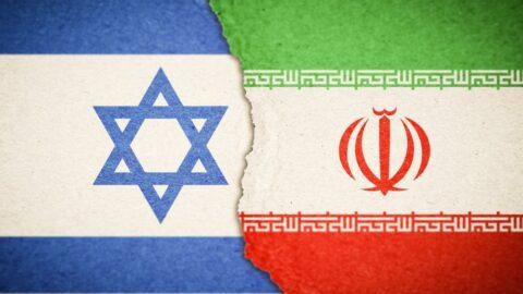 İran: İsrail'de yeni hükümet bir şey değiştirmeyecek