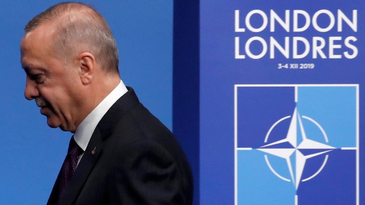 New York Times: Biden ile görüşme yaklaşırken Erdoğan tutumunu yumuşattı