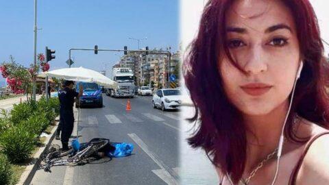 Genç kızın ölümüne neden oldu, serbest kaldı
