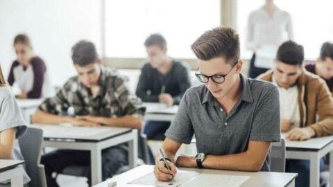 Okullar ne zaman kapanacak? MEB'ten telafi eğitimi açıklaması...