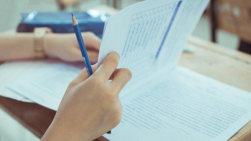 KPSS başvurusu için son gün: KPSS ortaöğretim başvuruları için son gün geldi!