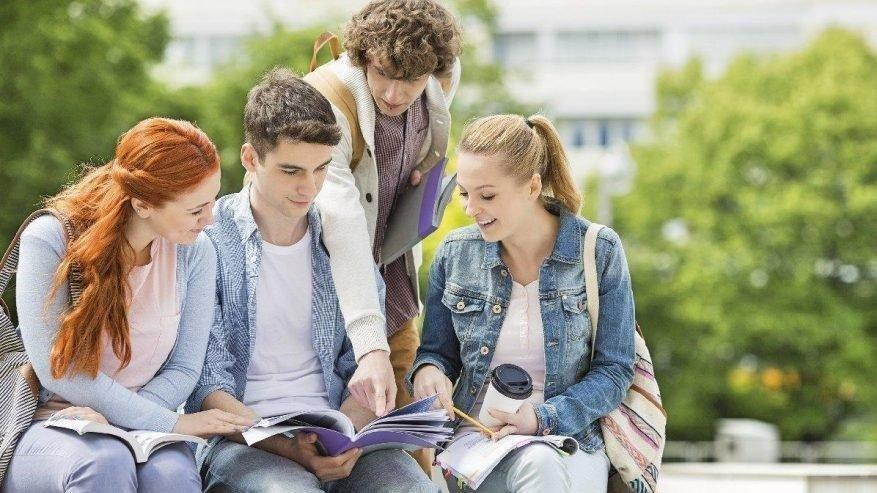 YKS ne zaman, sınava kaç gün kaldı? YKS giriş belgesi nasıl alınır?