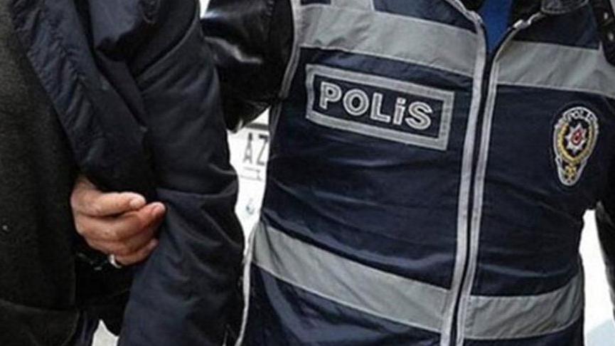 Kamunun 10 milyon lira zarara uğratılmasıyla ilgili 30 kişi gözaltına alındı