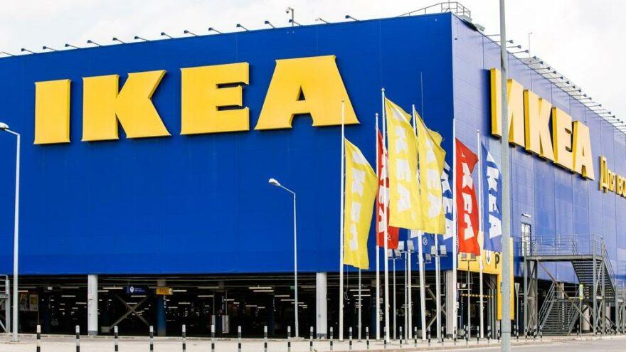 Çalışanların bilgilerini gizlice toplamışlar… IKEA'ya casusluk cezası