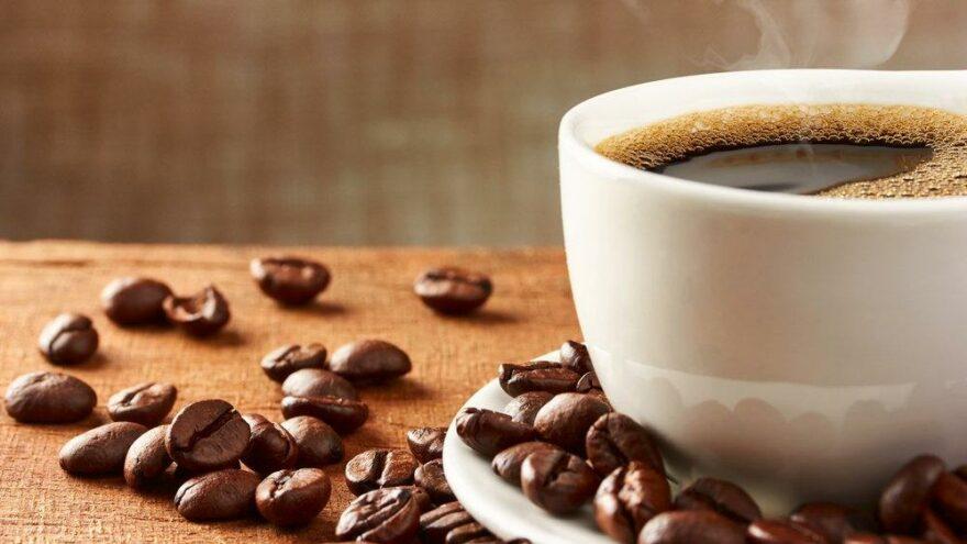 Kalp hastalığı, kanser ve şimdi de depresyon… Kahvenin yararları artıyor