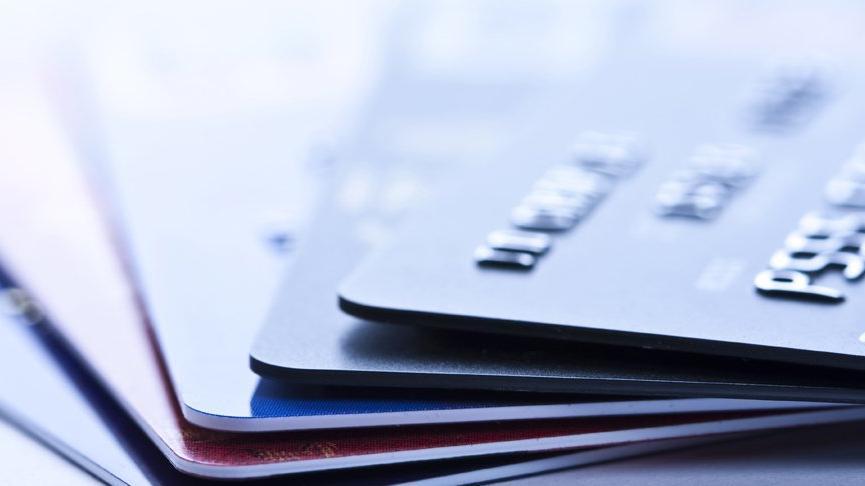 BKM: İnternetten kartlı ödeme yüzde 82 arttı