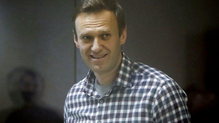 Biden'dan Rusya'ya Navalni uyarısı: Ölürse ilişkiler zedelenir