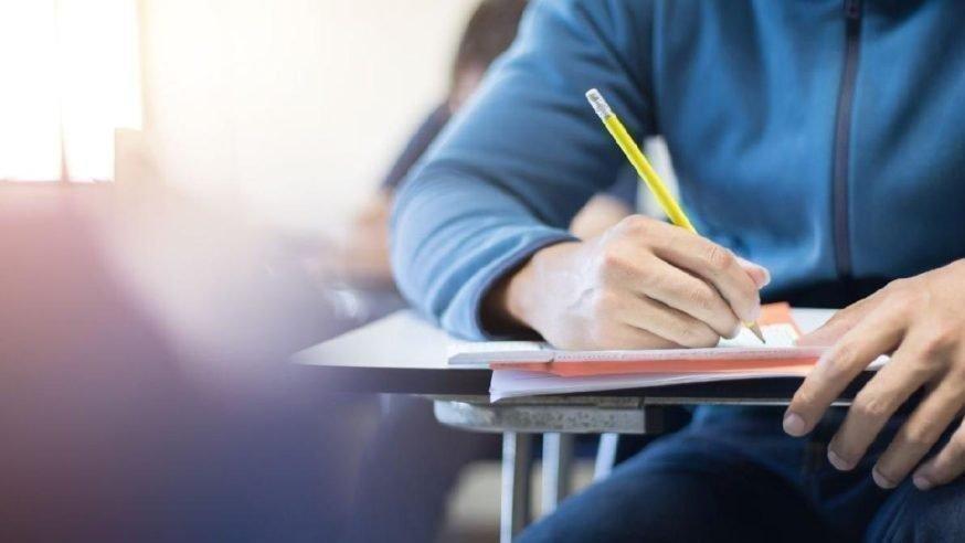 LGS sonuçları ne zaman açıklanacak? LGS sınav sonucu için geri sayım…