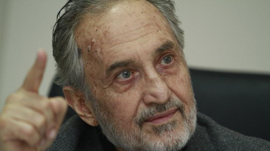 Saadet Partili Oğuzhan Asiltürk'ten yeni çıkış: Kongreye işaret etti