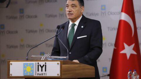 Nuri Okutan: Türkiye'nin Taliban'la çatışmaya girmesi kaçınılmaz görünmektedir