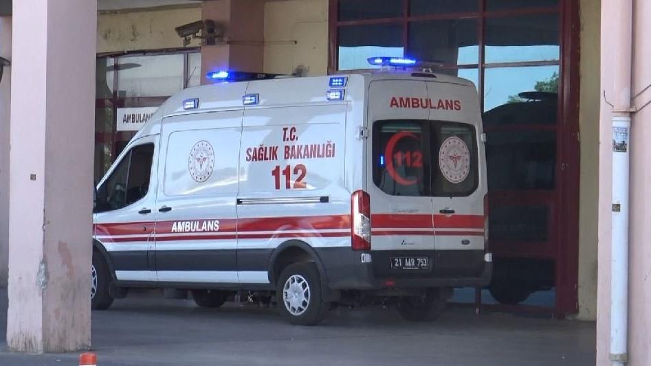 Ölü bulunan Esma'nın 21 yaşındaki oğlu cinayet şüphelisi