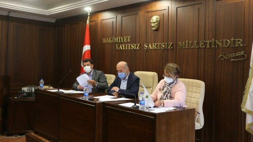 Adalar Belediye Başkanı, o karara dava açtı
