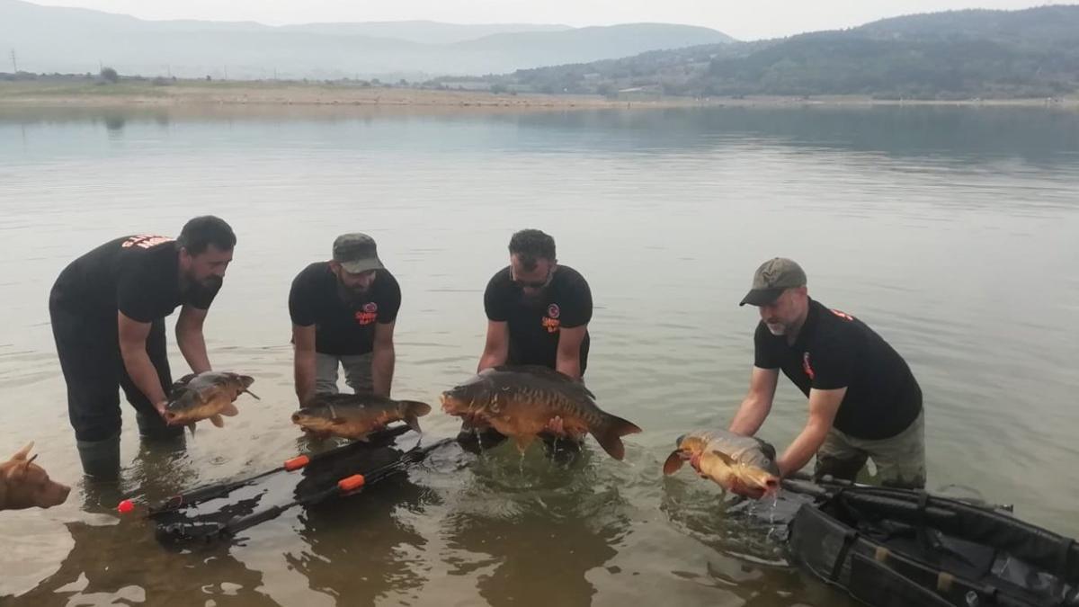 Bakanlık yasakladı, balıkçılar isyanda