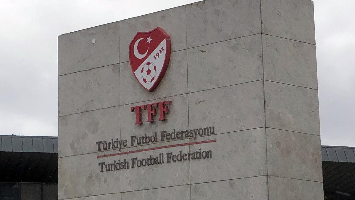 2021-2022 Sezonu Süper Lig Takım Harcama Limitleri belirlendi