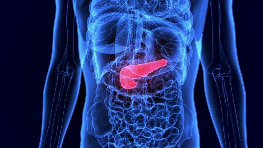 Diyabet tedavisinde devrim yaratacak gelişme… Yapay pankreas otomatik insülin salgılayacak
