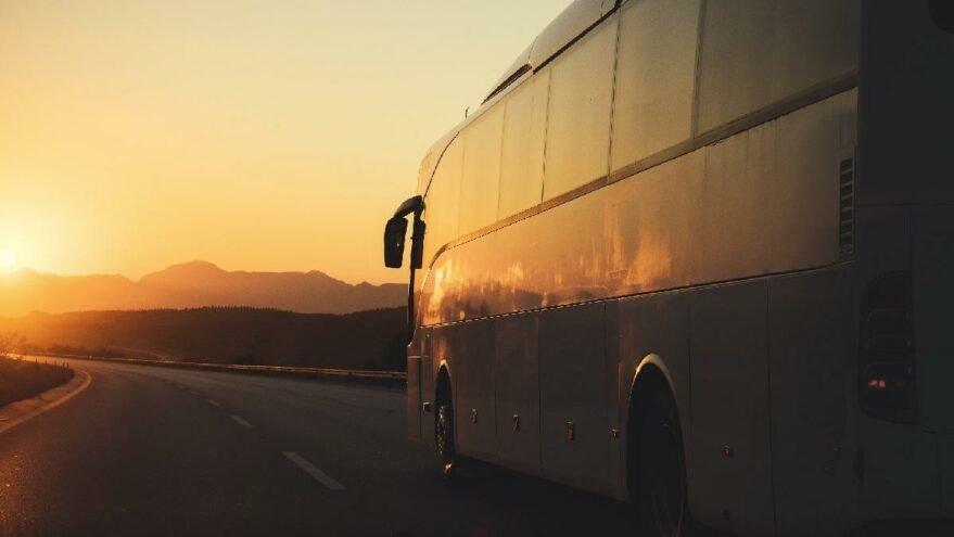 Şehirler arası seyahat yasağı var mı? Seyahat izin belgesi nasıl alınır?