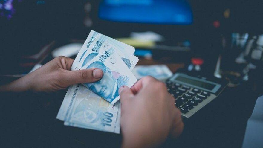 CHP'li belediyeden işçilere 3 bin 150 lira promosyon