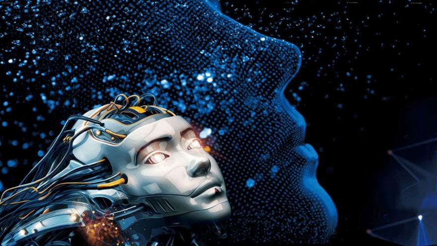 Duyguları tanımlayan sistem, bilim dünyasında tartışma yarattı
