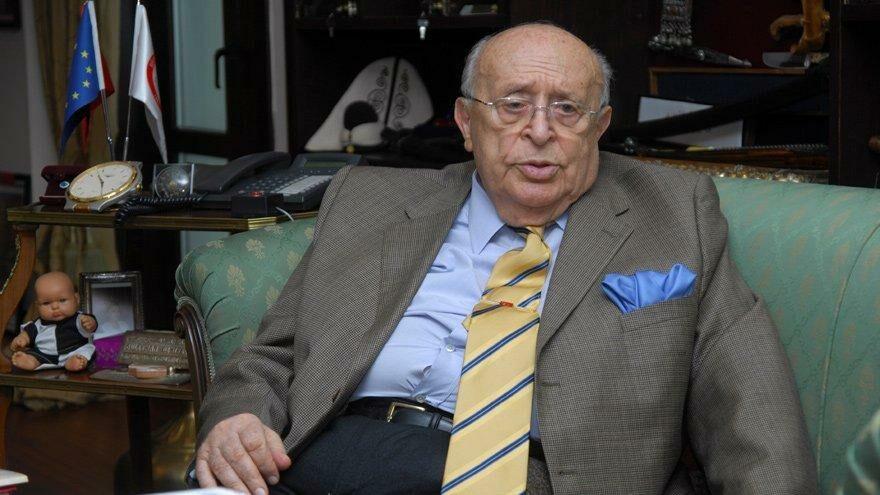 Avukatı Yaşar Topçu, vefatının 6. yılında Süleyman Demirel'i anlattı: Cumhuriyete, demokrasiye gönülden inanan bir liderdi