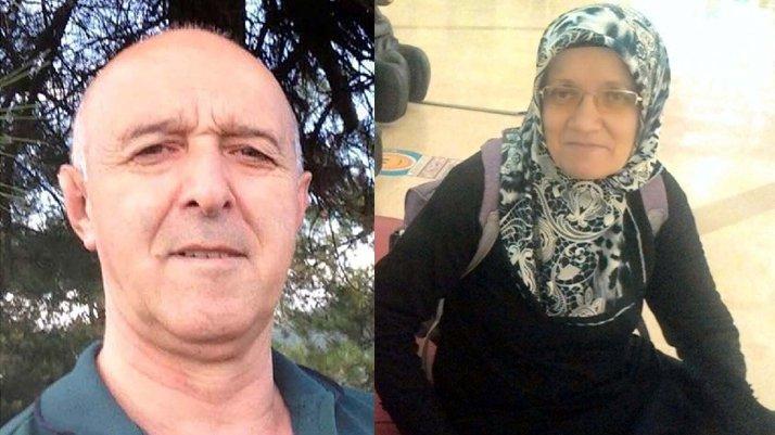 Oğullarını öldüren anne ve babaya haksız tahrik indirimi