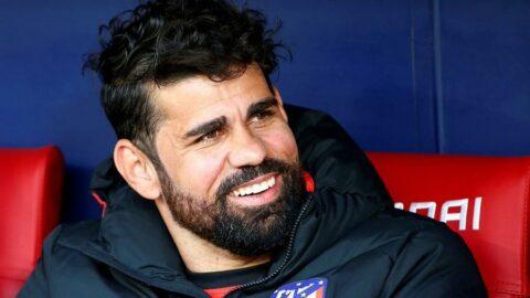 Beşiktaş'ta 10 numara forvet taarruzu