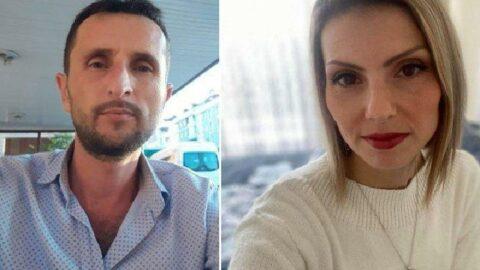 Arzu Aygün'ün katiline müebbet hapis