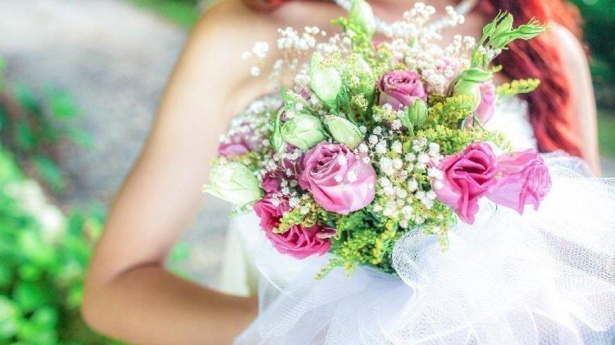 Düğünler nasıl yapılacak? Hafta sonu düğünler yasak mı?