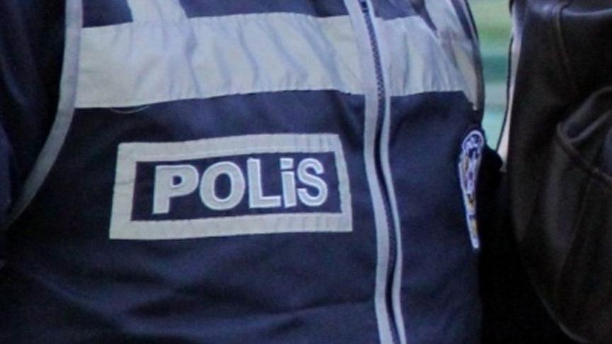 Bir polisimiz şehit edilmişti! Yeni gelişme: 'Çakal' suçunu itiraf etti