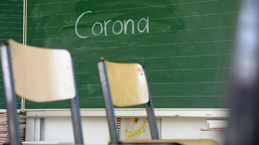 Telafi eğitimi başvuru tarihleri yaklaşıyor