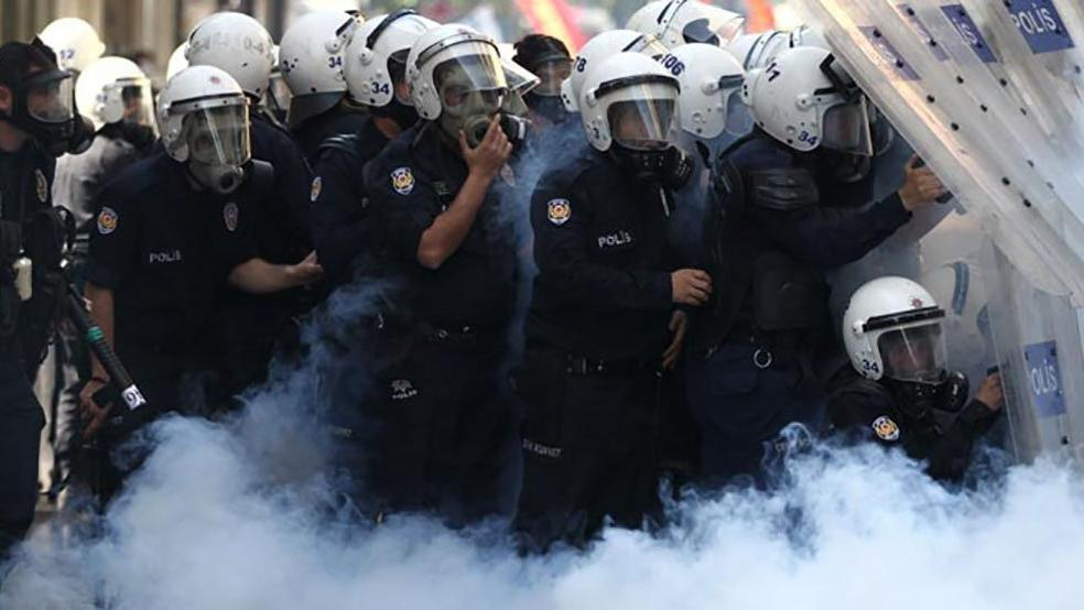 Emniyet Genel Müdürlüğü: Polis intiharlarındaki artışı araştırıyoruz