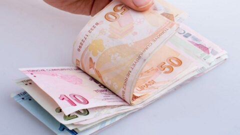 Türkiye ekonomisi dayanıklılıkta dibi gördü