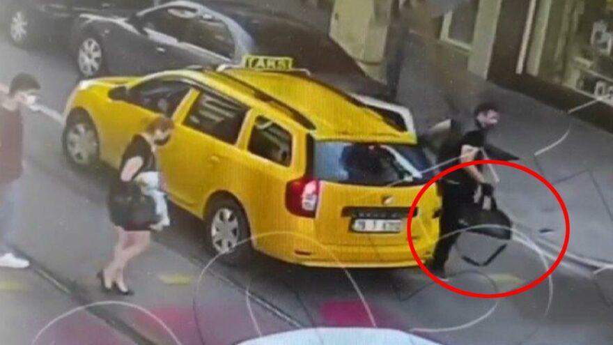HDP binasında silahlı saldırı düzenleyen şüpheli tutuklandı