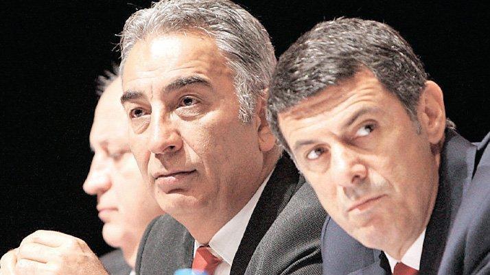 Adnan Polat: Seçimde Yiğit Şardan'ı destekliyorum