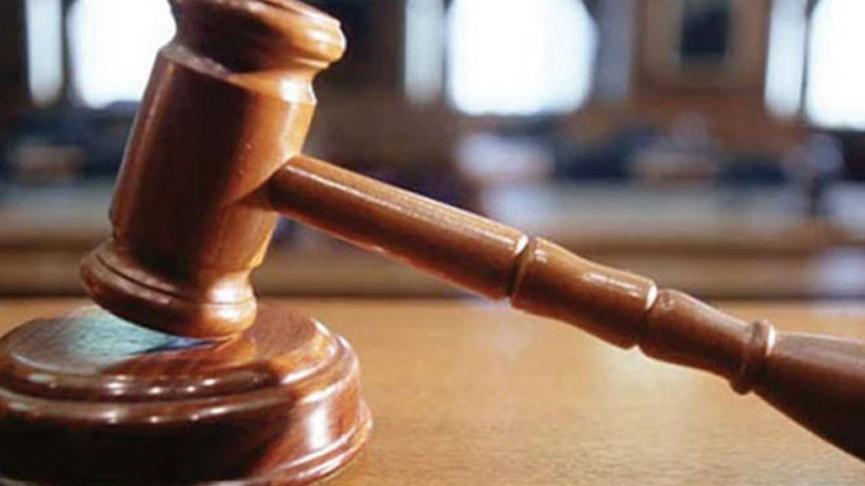 'Pısırık' tartışmasında birbirini darbeden çift para cezasına çarptırıldı