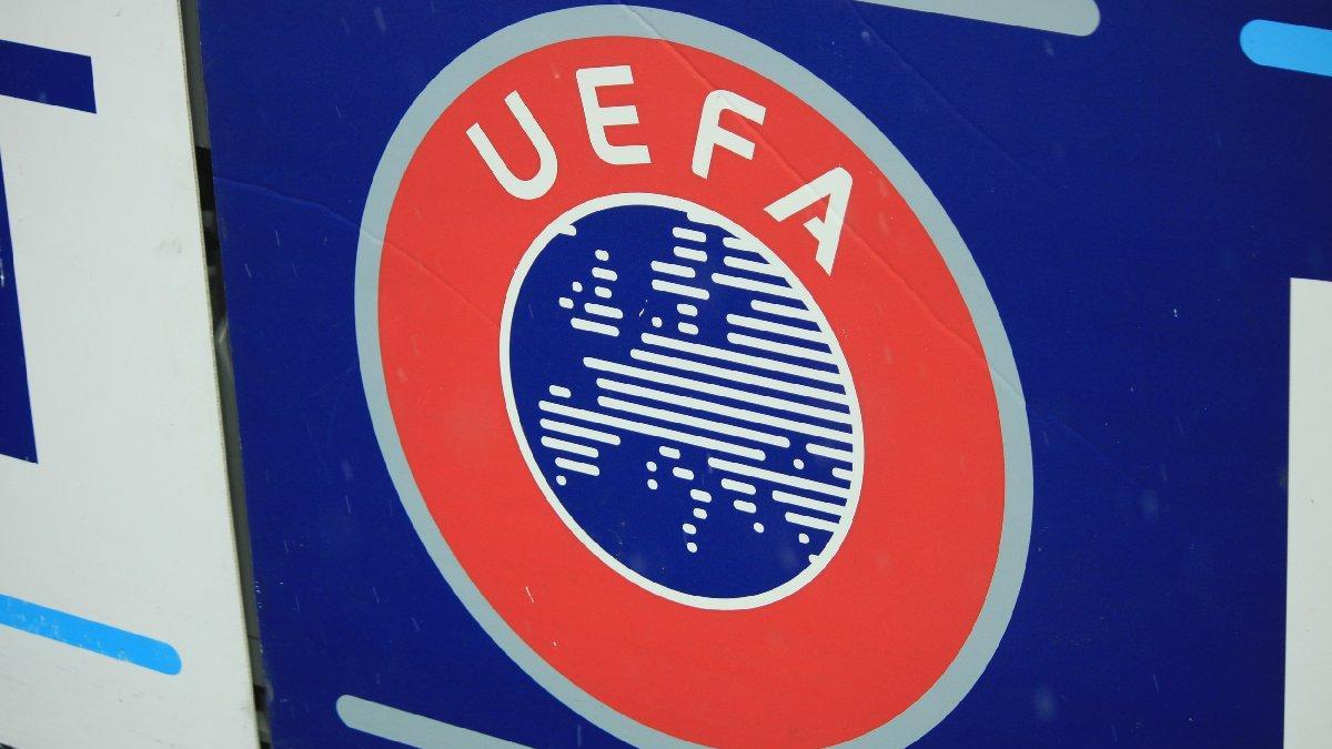 Galatasaray'a UEFA'dan müjde!