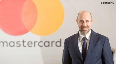 Mastercard ve Octet iş birliği!