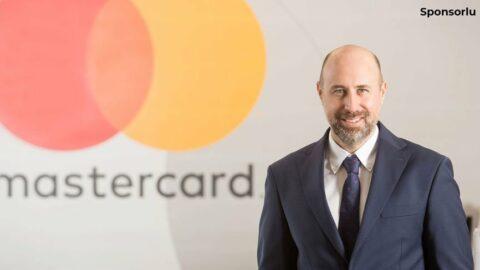 POS sahibi olmayan işletmelere kartla tahsilat imkanı