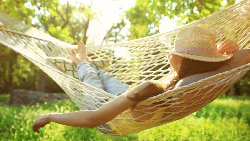 En uzun gün neden 21 Haziran? Yaz gündönümü nedir, ne anlama geliyor?