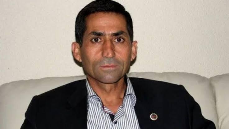 AKP'li belediyede başkan yardımcısıydı, hastaneye müdür oldu