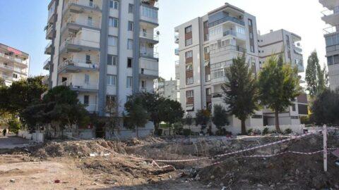 Yağcıoğlu Apartmanı ile ilgili iddianame kabul edildi