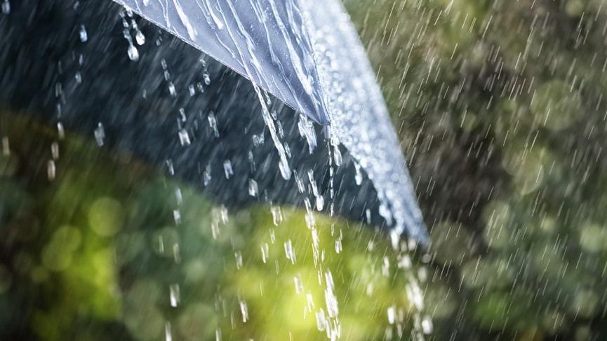 Meteoroloji'den birçok ile önemli uyarı
