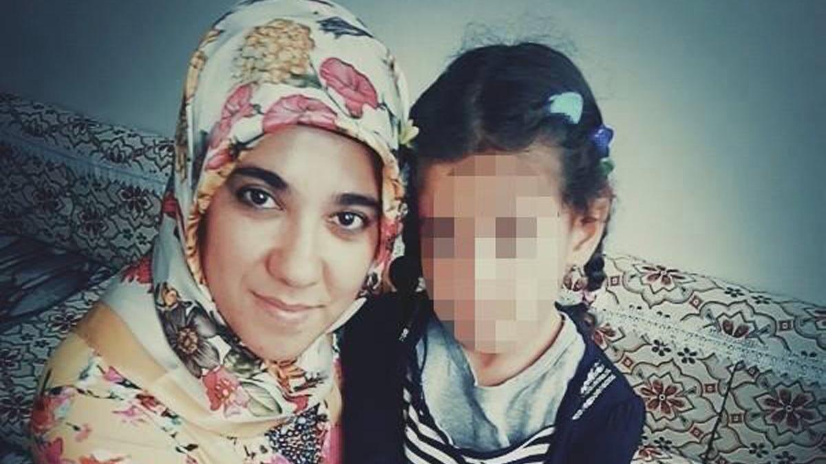 Tuba'yı öldüren eşine 18 yıl hapsin gerekçesi: Öldürürken zevk aldığına dair delil yok