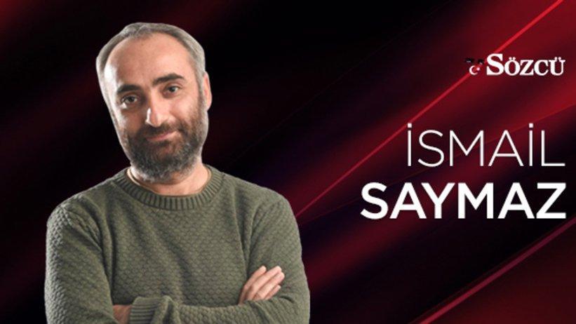 Bir Reza Zarrab daha mı?