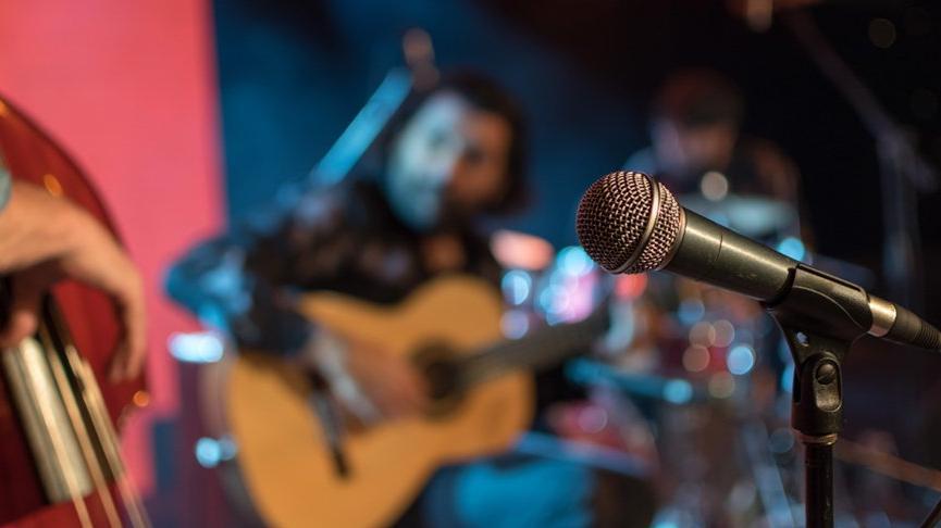 Erdoğan'ın müzik sınırlamasıyla ilgili sözleri tepki çekti