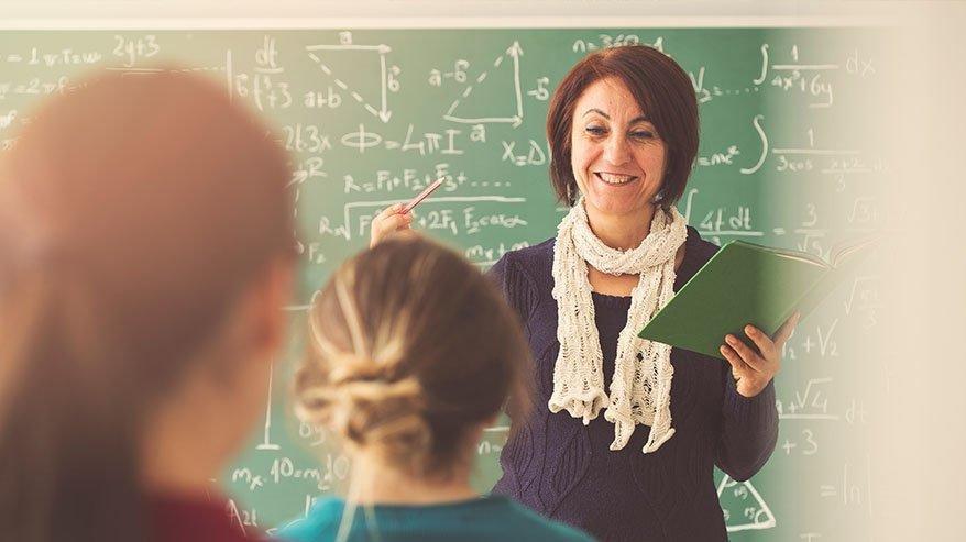 Kapadokya Üniversitesi 4 öğretim üyesi alacak